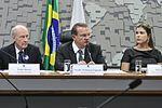 CDR - Comissão de Desenvolvimento Regional e Turismo (30017819352).jpg