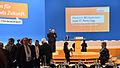CDU Parteitag 2014 by Olaf Kosinsky-204.jpg