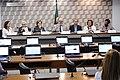 CE - Comissão de Educação, Cultura e Esporte (24709119078).jpg