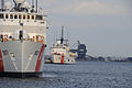 CGC Northland returns to Portsmouth, Va. DVIDS1107254.jpg