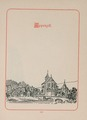 CH-NB-200 Schweizer Bilder-nbdig-18634-page235.tif