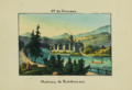 CH-NB-Souvenir des cantons de Grisons et Tessin-19000-page006.tif