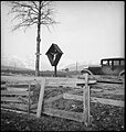 CH-NB - Österreich- Landschaft - Annemarie Schwarzenbach - SLA-Schwarzenbach-A-5-18-036.jpg