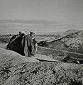 CH-NB - Afghanistan, Haibak (Samangan, Aybak or Aibak)- Landschaft - Annemarie Schwarzenbach - SLA-Schwarzenbach-A-5-21-049 (cropped).jpg