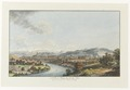 CH-NB - Bern, von Norden - Collection Gugelmann - GS-GUGE-ABERLI-C-3.tif