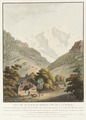 CH-NB - Jungfrau - Collection Gugelmann - GS-GUGE-ABERLI-C-19.tif