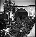 CH-NB - Persien, Urumiah (Urmia)- Christliche Mission - Annemarie Schwarzenbach - SLA-Schwarzenbach-A-5-06-016.jpg