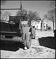 CH-NB - USA, Pine Mountain Valley-GA- Landschaft - Annemarie Schwarzenbach - SLA-Schwarzenbach-A-5-11-128.jpg