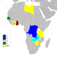 CHAN2009.PNG