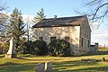 CHAPEL RURAL HISTORIC DISTRICT, MILLWOOD, CLARKE COUNTY, VA.jpg