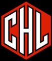 CHL-logo.png