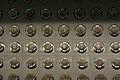 CHM Artifacts ERA magnetic drum memory, pt. 2 (2375787537).jpg