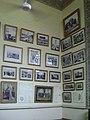 CHOWMAHALLA PALACE-Hyderabad-Dr. Murali Mohan Gurram (78).jpg