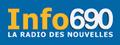 CINF 690 logo.PNG