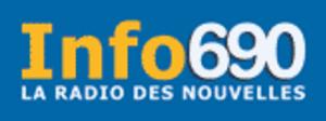 CINF - Image: CINF 690 logo