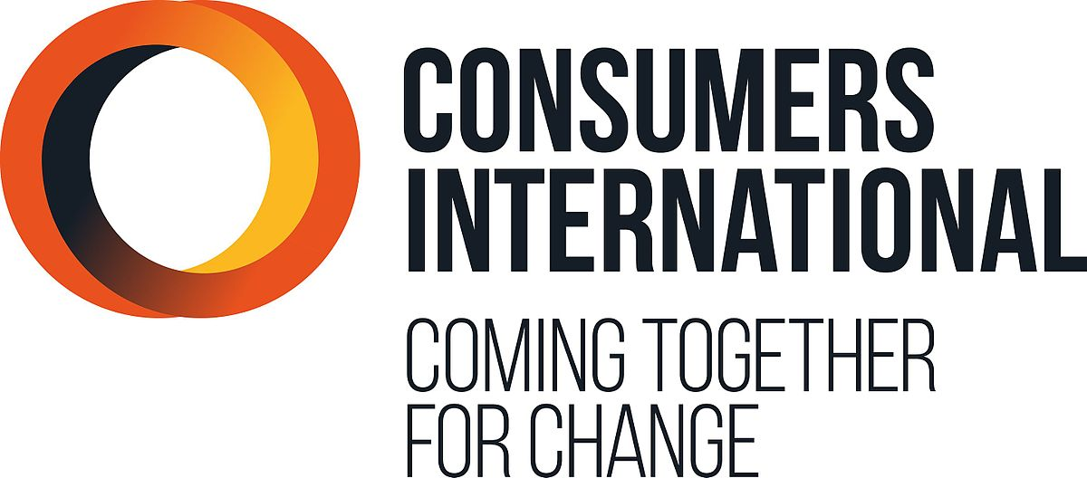 Essay world consumer rights day