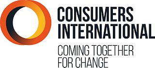Consumers International A United Nations body for consumer protection