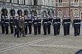 CJCS meets with Dutch Counterpart 05.jpg