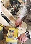 CLC Marines get creative, use ingenuity in Afghanistan, Part 2 130321-M-CT526-501.jpg