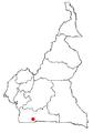 CM-Ambam.png