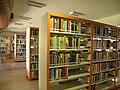 CMI library 18.JPG