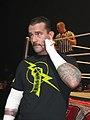 CM Punk (5904473835).jpg