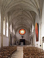 CORD-Cordeliers church 2.jpg