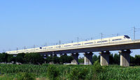CRH5A--京沪高铁.jpg