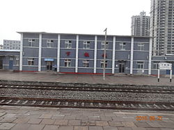 CR Xiabancheng Station.JPG