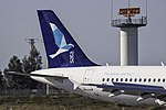 CS-TKK A320 SATA tailfin OPO.jpg