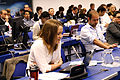 CTBT Intensive Policy Course Executive Council Simulation (7635549452).jpg