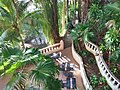 CUBA - panoramio (84).jpg