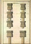 Cabestans XVIIIè siècle.jpg