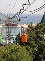 Cableway in Yalta 08.jpg