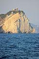 Cabo Miseno 12.JPG