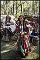 Caboolture Medieval Festival-28 (14486464028).jpg
