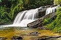 Cachoeira das Tias (Delfim Moreira).jpg