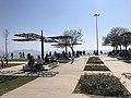 Caddebostan Coastal Park.jpg