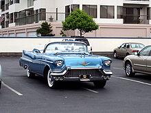 Caddy Convertible 57.jpg