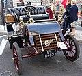 Cadillac 1903 Model A at Regent Street Motor Show 2015.jpg