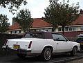 Cadillac Eldorado (10476195236).jpg