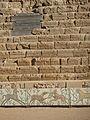 Caesarea Hippodrome P1080623.JPG