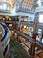 Caesars Palace Shops (7980318323).jpg