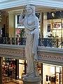 Caesars Palace Shops (7980342898).jpg