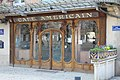 Café Américain Moulins Allier 3.jpg