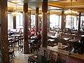 Café Comercial Interior 1.jpg
