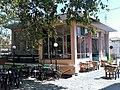 Café Lesbos.jpg
