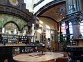 Café in Gent Sint Pieters.jpg