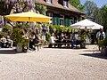 Cafébetrieb Hofgut Oberfeld.JPG