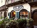 Caffè del Tasso - Ingresso - Bergamo.jpg